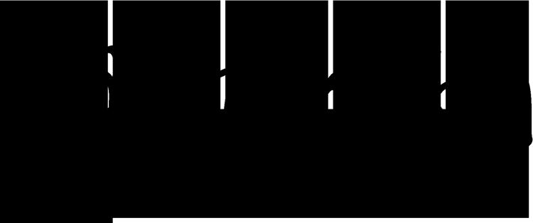 Gavin Thomson signature